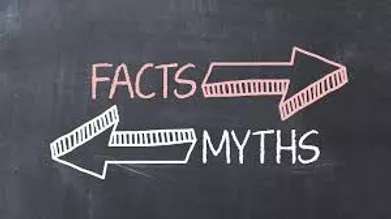 Home Security Myths to Avoid